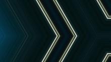 Abstract Light Green, Greige Background. Geometric Arrow Illustration For Banner, Digital Printing, Postcards Or Wallpaper Concept Design.