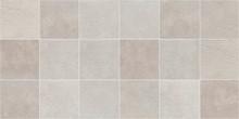 Tile Wall Decor Facade Seamless Texture, Mapping For 3d Graphics