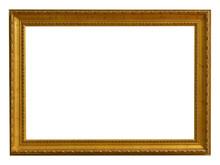 Frame Picture Antique Antiques...