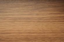 Wood Grain Floor, Back Ground,...