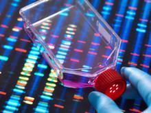 Genetic Engineering, Scientist...
