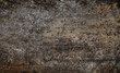 canvas print picture Natural stone texture background
