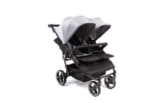 Baby Carriage, Stroller For Tw...