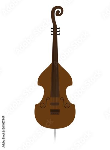 Fényképezés cello musical instrument icon