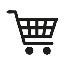 Web E Commerce Cart For Websit...