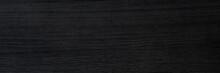 Dark Wood Texture Panorama Background