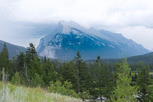 Cadres-photo bureau Alpes Nature at its best