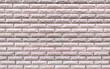 textured texture of a light white brick wall abstract background for design