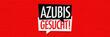 canvas print picture - Azubis gesucht