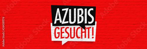 Photo Azubis gesucht