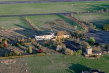 Base Aérienne De Laon-Couvron...