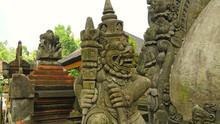 бали, индонезия, туризм
