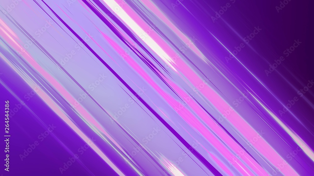 abstract speed lines drawn stripes illustration background New universal colorful joyful stock image <span>plik: #264544386 | autor: Serhii</span>