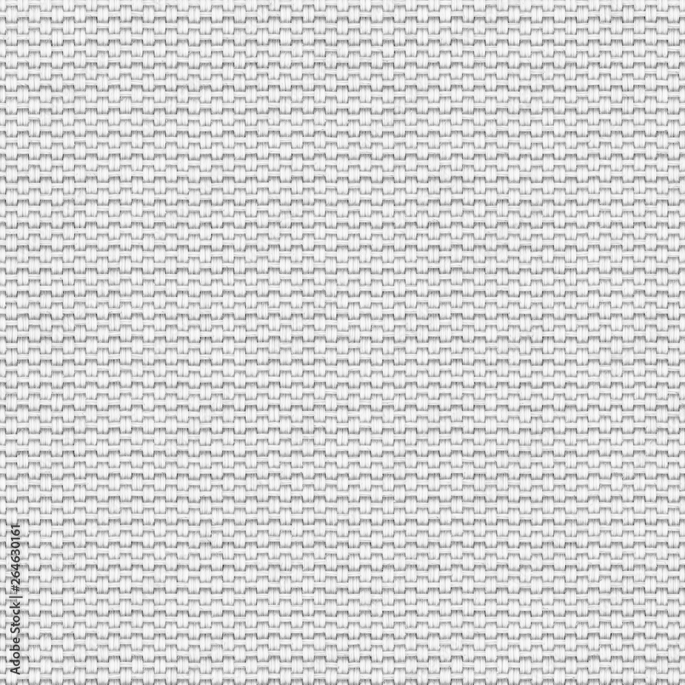 Fototapety, obrazy: HQ seamless texture of Fabric. Illustration.