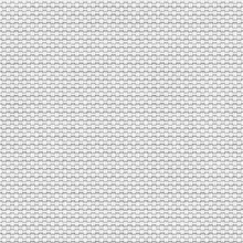 HQ Seamless Texture Of Fabric. Illustration.