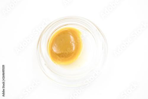 Fotografie, Obraz  Cannabis Concentrates