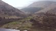 Glenfinnan Viaduct in the Highlands of Scotland A Beautiful Scottish Landmark