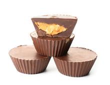 Tasty Chocolate Peanut Butter ...
