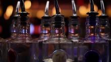 Liquor Bottles | Aesthetic Sho...