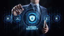 Cyber Security Data Protection...