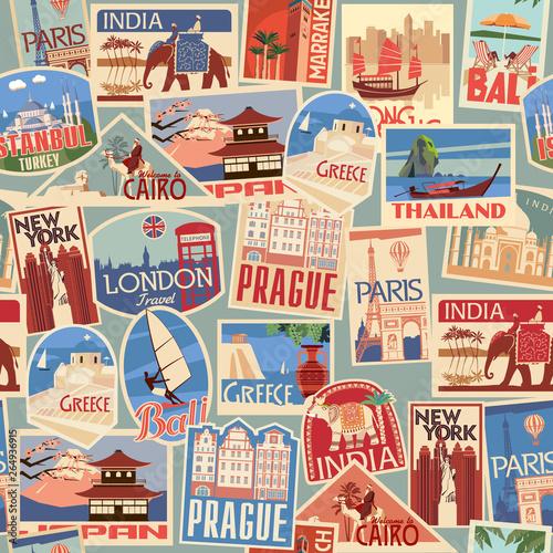 zestaw-retro-etykiety-i-karty-podrozy-rozne-kraje-i-miasta-w-europie-afryce-azji-i-ameryce-kolorowa-grafika-wektorowa