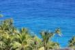 seychelles private island beach sun