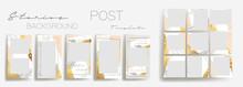 Design Backgrounds For Social...
