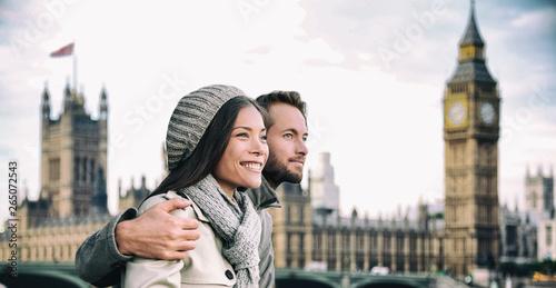 Azjatyckie randki w Londynie