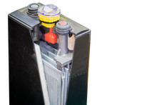Industial Battery For Forklift / Vehecle / Automotive