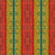 abstract seamless background. vintage graphic can be used as fabric textile texture, wallpaper or backdrop element.
