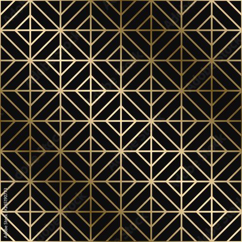 wektorowy-geometryczny-art-deco-wzor-bezszwowy-luksusowy-zlocisty-gradientowy-projekt-bogate-niekonczace-sie-ozdobne-tlo