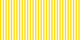 Summer background stripe pattern seamless yellow and white. - 265262751