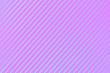 Leinwandbild Motiv abstract striped background line design texture
