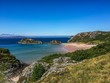The Gower Swansea