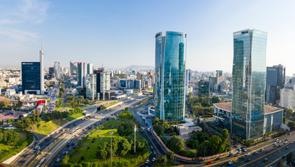 Modern Lima