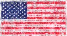 The United States Of America F...