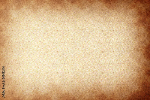 Fotografie, Obraz  古い洋紙調イメージ4