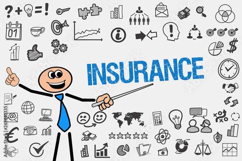 Photo Insurance