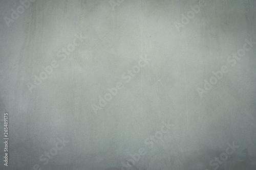 Türaufkleber Metall Full Frame Shot Of Wall Cement Texture Background.