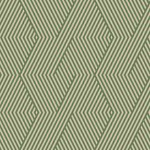 Vector Geometric Lines Pattern...