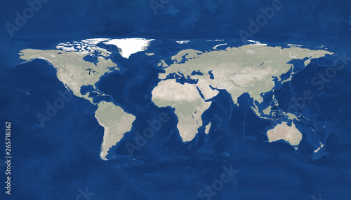 Plain color on solid background. Extra large size physical world map on colored map of world, white map of world, labeled map of the world, tropical climate map of world, religion map of world, clear map of world, physical map of the world, river map of world, desert map of world, plain world map printable, mountain map of world, continent map of world, simple map of world, flat map of the world, plain world map with countries, rainfall map of world, united states map of world, political map of world, light map of world, plains of the world,
