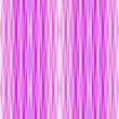 canvas print picture - seamless graphic with violet, pastel pink and medium orchid colors. repeatable pattern for fashion garment, wrapping paper, wallpaper or creative design