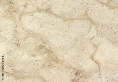 Stickers pour portes Marbre Colorful Marble texture abstract and background
