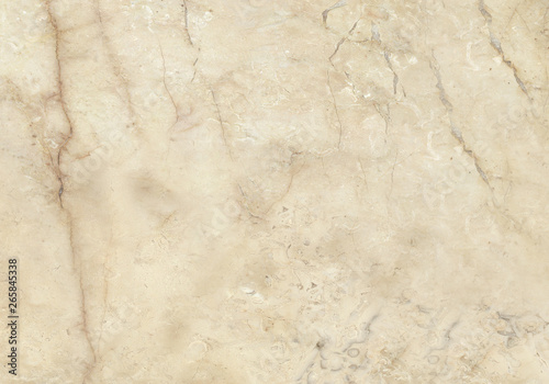 Canvas Prints Marble Colorful Marble texture abstract and background