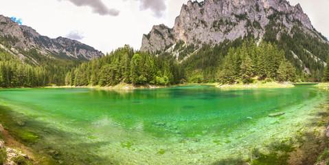 Austria, Styria, Tragoess, ...