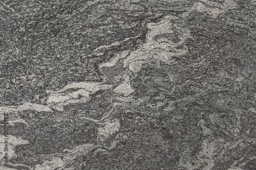 Keuken foto achterwand Marmer Amazing natural granite background for admirable design.