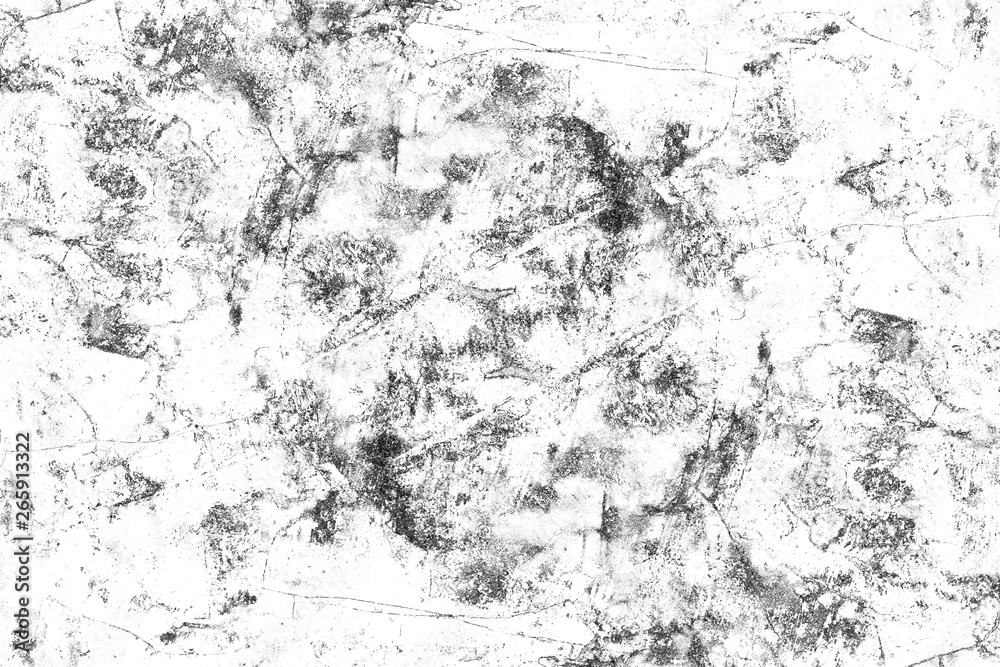 Fototapeta Old grunge background. Abstract wallpaper texture backgrounds