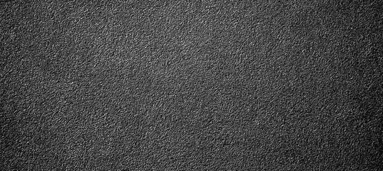 Abstrakter Hintergrund in Schwarz und Weiß - Kunst