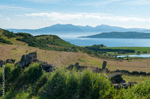 Photo Ayrshire And Arran Tourism
