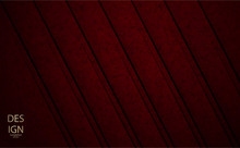 Abstract Textural Background O...
